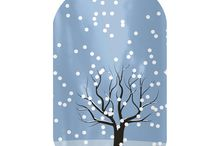Fall/Winter Holidays / by Jamberry