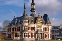 Gem. Lochem / Toerisme & recreatie.  Revital - Uit in Nederland.  www.revital.nl