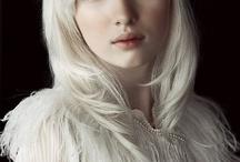 beauty / make up and hair