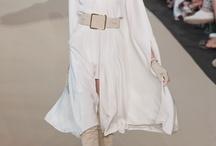 That White Dress