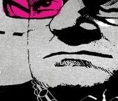 People/Osobowości Numeru / Kontrast's showcased personalities – young individuals who are outstanding in art, music, theatre, litetature and design / Zdjęcia osobowości numeru – młodych, acz uznanych artystów ze świata muzyki, teatru, literatury i designu.
