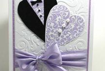 Śluby-na dobre i na złe