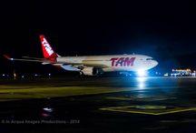Producción fotográfica LATAM. / Producción realizada para la compañía aérea LATAM, en ocasión de los vuelos inaugurales de las nuevas rutas; S. Paulo- Cancún, Bogotá-Cancún 15 y 20 de diciembre 2014.  Producción: In Acqua Images Productions  Fotógrafo: Norberto O. Bermúdez