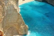 Western Greece