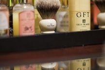 Grooming world
