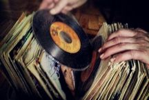 ♫ Music ♪♫ from the 70's  / Music and memories from the 70's