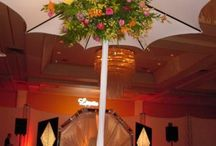 Daily Inspiration / Event design photos that inspire us.