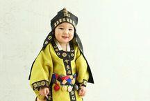 한복_hanbok