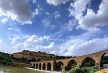 Türkiye'den Kareler / Otobüs biletini en uygun fiyata almanın kolay, hızlı ve güvenilir adresi www.govego.com ile Türkiye'yi keşfedin!