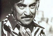 Lopez Moctezuma
