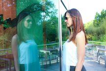 Katcherry Looks / Fashion and Lifestyle Blogger