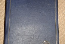 South Yali /Indonesian Bibles