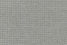 Waffle linen fabrics / Waffle fabric woven in a small square pattern, creates a waffle look. The linen or linen blend waffle fabric is highly absorbent, quickly dries therefore suitable for making kitchen, bath towels, wraps, bathrobes and many more.