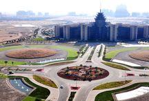 Property in Dubai Silicon Oasis