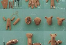 2011 Tweeted Tutorials / These are the craft tutorials I thought were awesome enough to mention on Twitter. (@tutebot) / by Tute-Bot