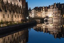 Belgium Bucket List / Things to do in Belgium places to see in Belgium including Belgium hotels, hostels, restaurants and culture.