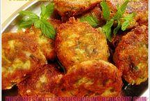ΛΑΧΑΝΙΚΑ / Λαχανικά απο http://nostimessyntagesthsgwgws.blogspot.gr/
