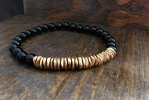 Deranka / Bransoletki / Bracelets