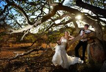 Fairytale Wedding at Thaba Khaya Lodge / Thaba Khaya invites you to share your fairytale wedding in an intimate bush setting. Our dedicated staff will ensure that your vision for your perfect day is realized down to every last detail.