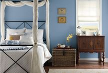 Room Ideas For Boys