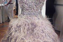 Dresses / Prom dresses