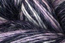 Yarn Stuff / by Sue Sheffer