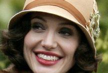 1920's Vintage Hats / by Kirsten Victor