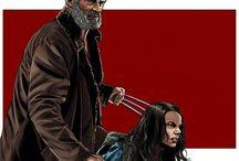 Logan and Laura❤❤