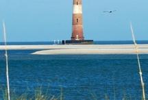 Lighthouses for Brooklynn