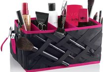Avon Must Haves / by Marvelous With Marti