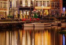 België pics