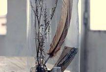 I can do that /