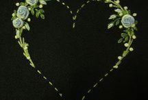 ~Hearts