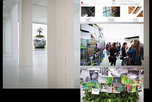 SEGRO - Contest fotografico / ENERGY PARK - Prima certificazione LEED PLATINUM