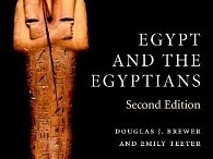 Egyptian History/Artifacts/Places / by Amanda Hallmon Taylor