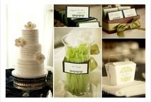 The Vineyards Wedding Photography