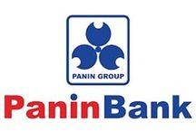 Lowongan Kerja PT Bank Panin