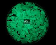Glow sand / AGT is known for the commercial-grade encapsulated glow and features. The sand has highest lighting and glow duration which possible by chemically. We sales our products at low price apart from the market.