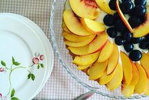 Tart Tarifleri / Tatlı Mutfak'tan en lezzetli tart tarifleri