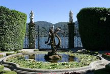 Giardini e Orti Botanici