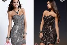 Shail K / by Dress Empire