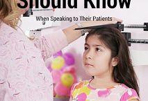 Pedi / Pediatrics