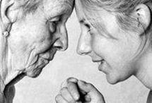 Brief einer Mutti an ihre Tochter