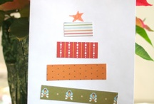 Christmas / by Sharon Lash