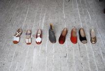 Fashion - Women's