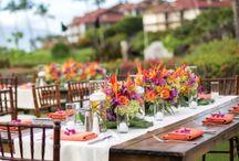 Maui wedding Fairmont Kea Lani / 라벨라하와이 마우이웨딩 하와이웨딩 페어몬트 케아라니 labellahawaii Maui wedding Hawaii wedding Fairmont Kea Lani