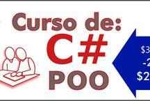 cursos12 / Cursos de Programación y Computación