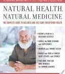 integrative medicine / by Dee Frizzell