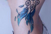 Tatts Henna Piercings