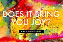 Joy / Happy, happiness, smile, joy, elation